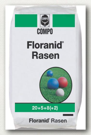 ΛΙΠΑΣΜΑΤΑ ΒΡΑΔΕΙΑΣ ΑΠΟΔΟΜΗΣΗΣΗΣ_Floranid_Flonarid Rasen