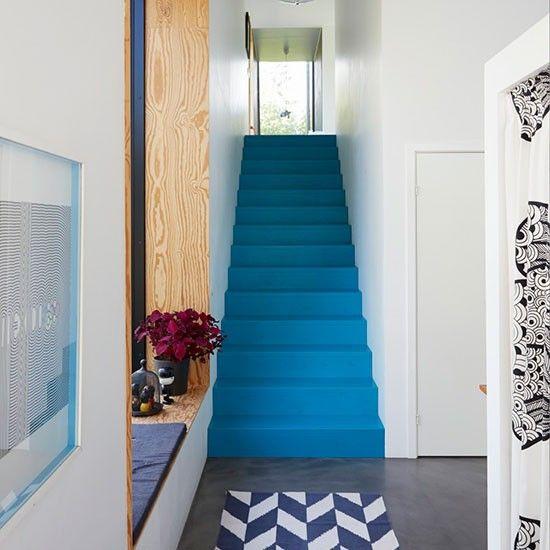 Foyer Area Utah : Best entryway foyer images on pinterest home ideas