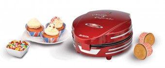 urządzenie do wypieku muffinów i babeczek