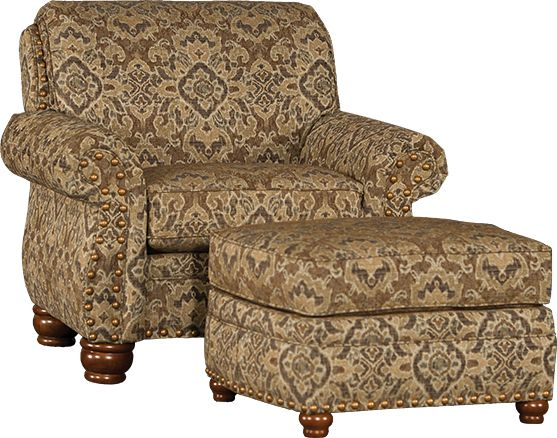 104 best Mayo Fabric Chairs images on Pinterest   Fabric ...