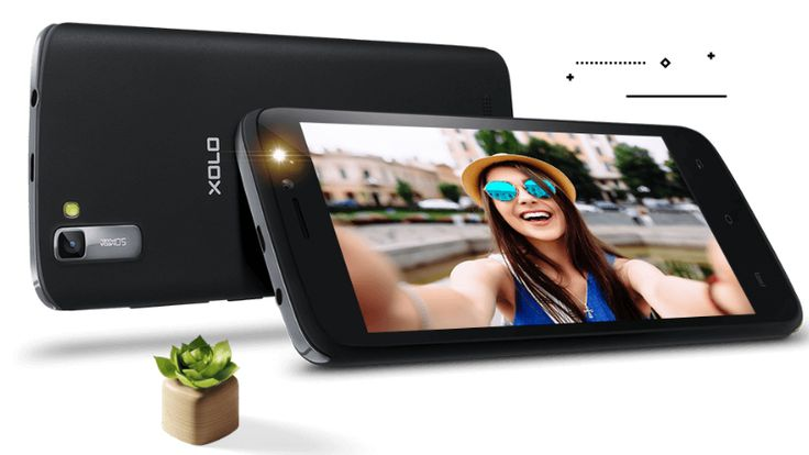 Xolo Era 2Price and Specification-Xolo has launched Era 2 , the company's latest budget 4G smartphone in the month of