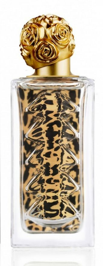 Dali Wild by Salvador Dali EDT