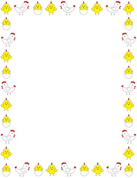 Free Printable Christmas Ornaments Coloring Page