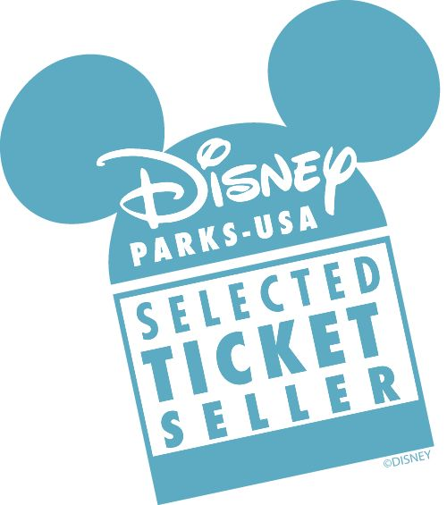 Crowd Calendar and more! Disney World tickets | Discount attraction tickets | Undercover Tourist