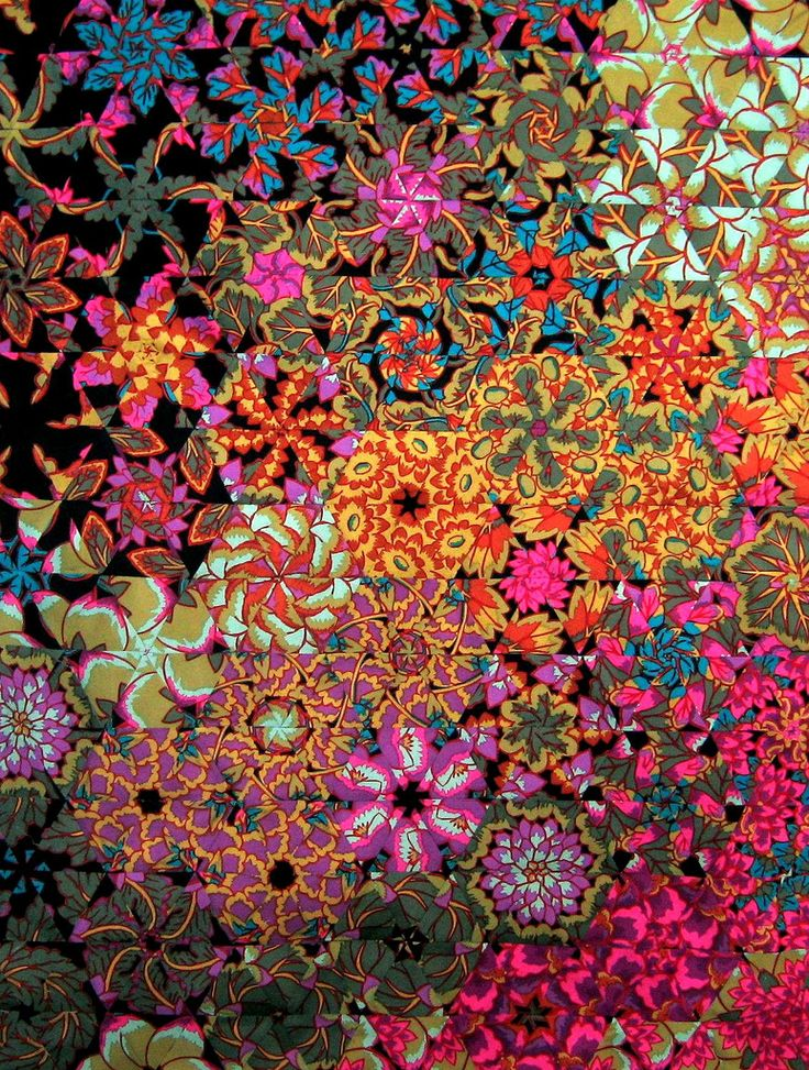 157 best Kaleidoscope Quilts images on Pinterest | Kaleidoscope ... : kaleidoscope quilts - Adamdwight.com