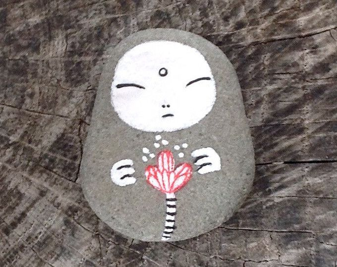 Browse unique items from LillaJizo on Etsy, a global marketplace of handmade, vintage and creative goods.