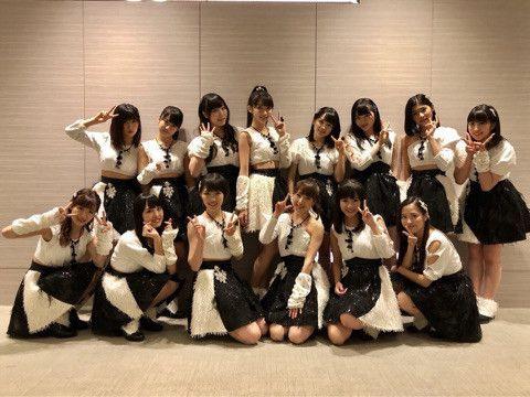 ベストアーティスト 工藤 遥|モーニング娘。'17 天気組オフィシャルブログ Powered by Ameba