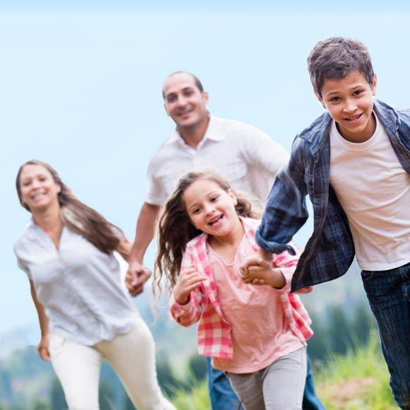 Kyani Terveys kolmio suojaavat kehon solutasolla ja johtaa optimaalisen terveyden. Tarkistaa tätä linkkiä täällä https://twitter.com/kyanicorp lisätietoja Kyani. Se tarjoaa erinomaisia tuotteita, ja auttaa perheitä elää tervettä. Monet perheet ovat myös hyödyntää nämä yritykset tarjoavat hyviä liiketoimintamahdollisuuksia. Seuraa Us: http://thekyaniproducts.tumblr.com/