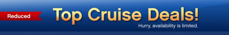 Incredible prices on amazing cruises and cruise-tours call 828-475-6227  taylormadetravel142@gmail.com