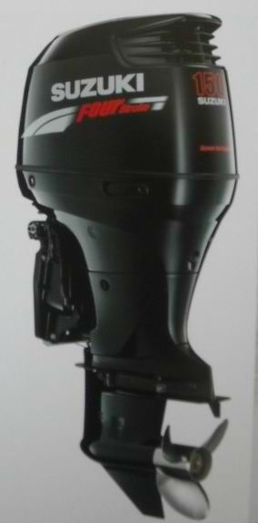 173 Best Images About Outboards On Pinterest Antiques