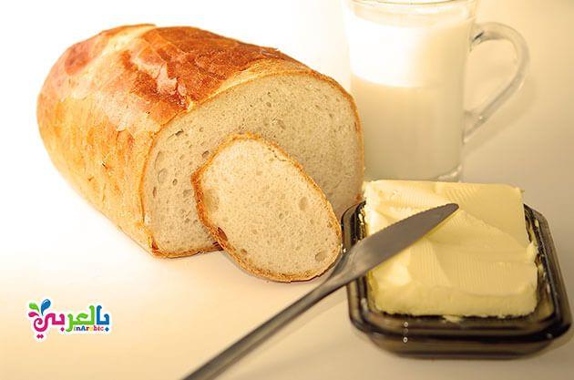 افضل 10 وجبات فطور صحي للاطفال للمدرسه افكار لعمل فطور صحي للاطفال بالعربي نتعلم Food Desserts Banana Bread