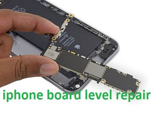 iPhone Board Level Repairs are keeping us super busy. Our microsoldering skills can help with repairs such as; - Touch ic disease (most common on iPhone 6 & iPhone 6plus) - No Backlight  - No screen display  - Battery connector repair - FPC connector repair  - No Power  - No Charge  - Water damage- data recovery Mail in repairs are common & are welcome. #boardlevelrepair #iphoneboardrepair #microsolderingaustralia #boardrepairsaustralia #iphonebacklight #fpcconnectorrepair…