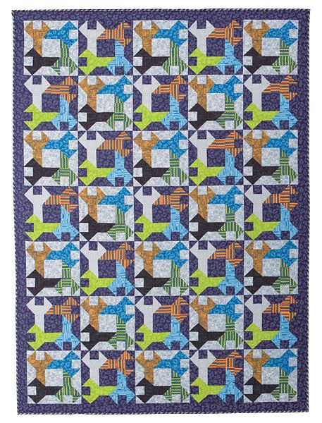 17 Best Images About Quilting Block Patterns On Pinterest