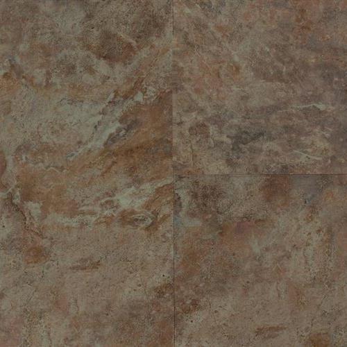 Empire Custom Flooring Inc: 56 Best Luxury Vinyl Flooring Ideas Images On Pinterest