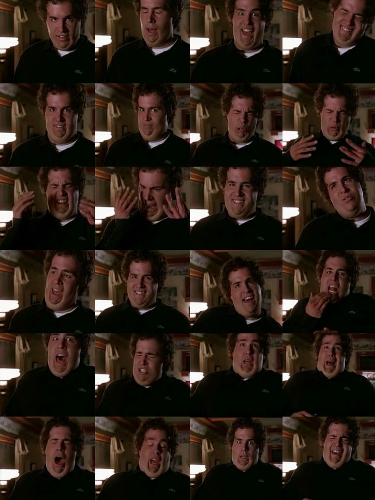Ryan Reynolds, Just Friends, I Swear