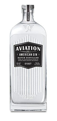 Aviation-Gin-Rye-Base