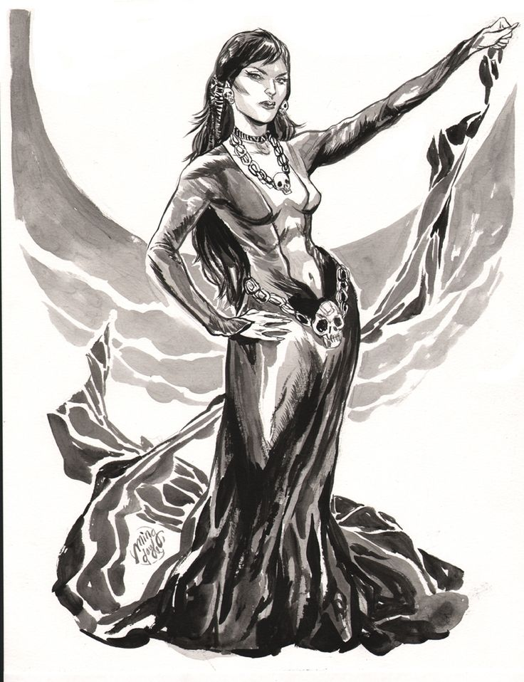 the depiction of morgan le fay in The many sides of hank: modifications, adjustments, and adaptations of  originally appalled by morgan le fay's cruelty  morgan le fay's depiction in.