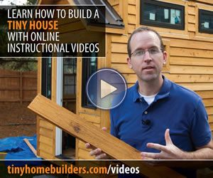 1000 images about Tiny House Videos on Pinterest Gooseneck