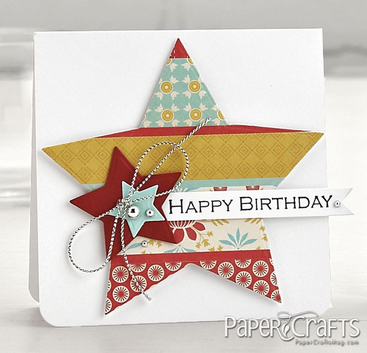Moxie Fab World: Die Cutting for Paper Crafters Week: Die Cut Cards