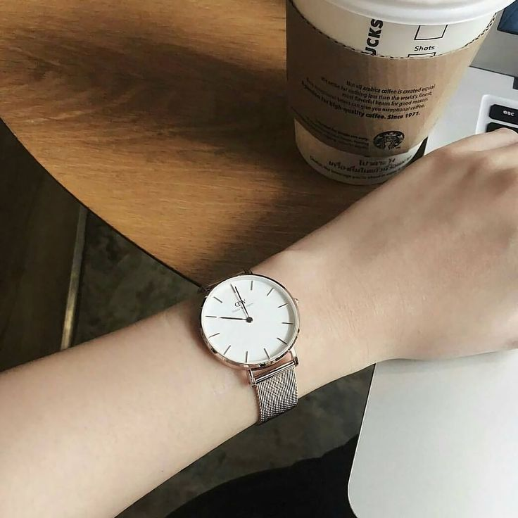 Très bien Extreme 90 best Jual Jam Tangan Daniel Wellington images on Pinterest  CP57