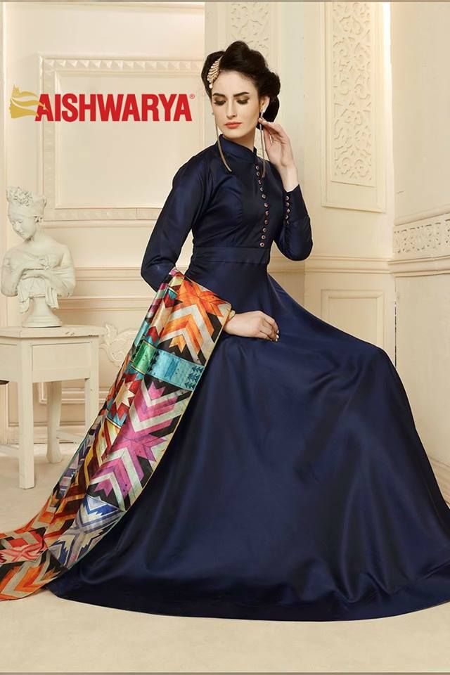 fashion merchandising resume%0A Ooze a charismatic persona as you sport this fascinating  anarkali  Buy  anarkali Suit online