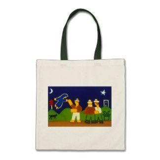 Para Lucas 2005 Budget Tote Bag