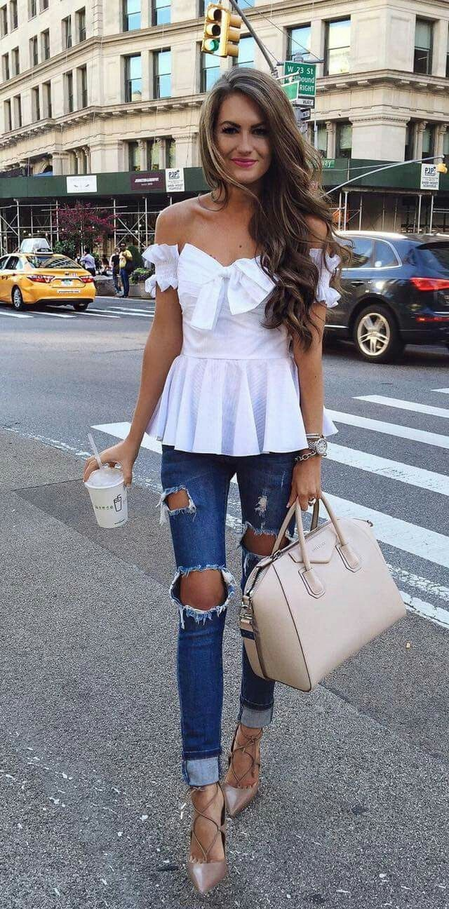 Find More at => http://feedproxy.google.com/~r/amazingoutfits/~3/eTA7_yAAohc/AmazingOutfits.page