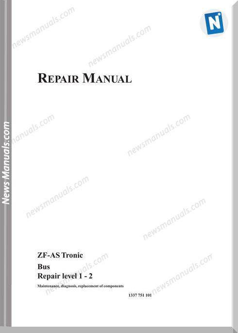 Ghim của News Manuals trên Repair Manual | Repair manuals