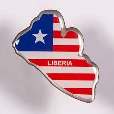 Find Liberia General election results 2017 live Voting Opinion Poll Candidates Parties Voting Voter List 2017 Exit Polls, LIberia Results by party
