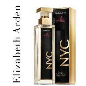 Latest Fragrance News Elizabeth Arden 5Th Avenue NYC Perfume - PerfumeMaster.org