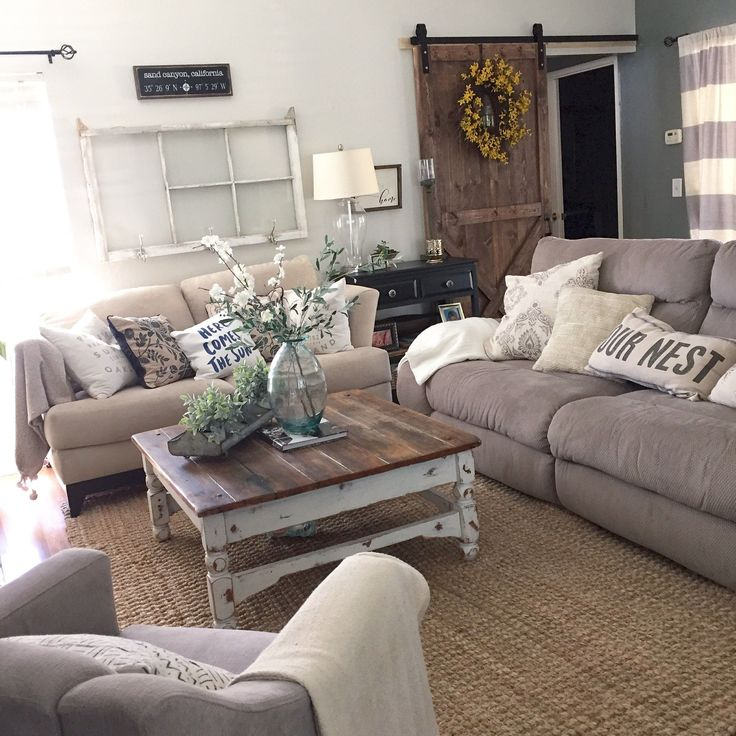 17 best images about // family room ideas on pinterest | modern