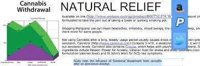 cannabisquitter