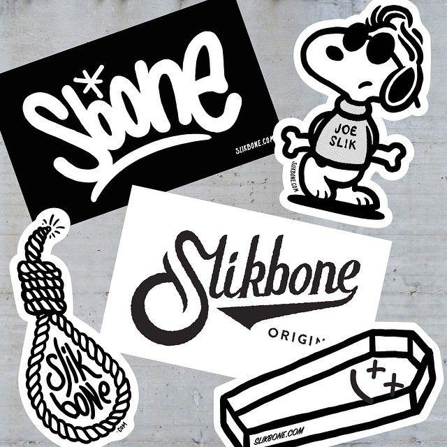 Snowboard live crazy skateboarding streetart snowboarding streetwear stickers