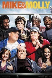 Série Mike and Molly S04E02 HDTV Legendado http://www.muambeiros.net/download/serie-mike-molly-s04e02-hdtv-legendado