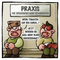 Arzt Witze | Amusing, funny stuff. | Pinterest