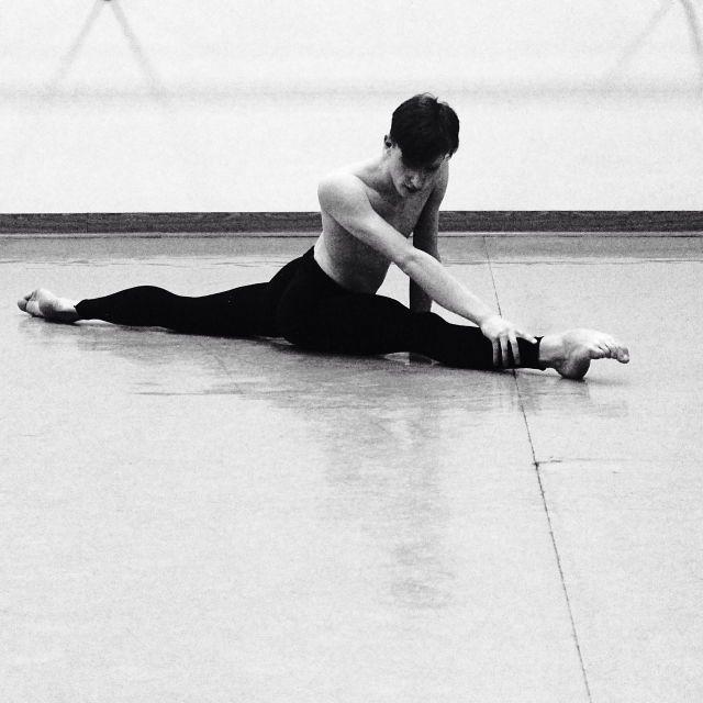 Best 25 Luc Abalo Ideas On Pinterest: Best 25+ Ballet Dancers Ideas On Pinterest