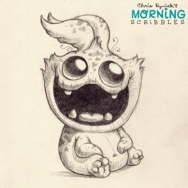 1180 best morning scribbles images on pinterest drawing for Random sketch ideas