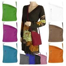 ITAL Mujer Piel Bolso bandolera Vera Pelle CROSSOVER iPad: 29,35 EUREnd Date: 02-oct. 03:41Buy It Now for only: US 29,35 EURBuy it now |…