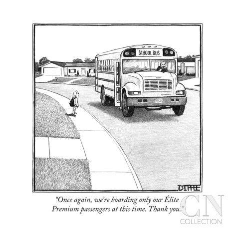 24 best Favorite New Yorker Cartoons images on Pinterest   New ...