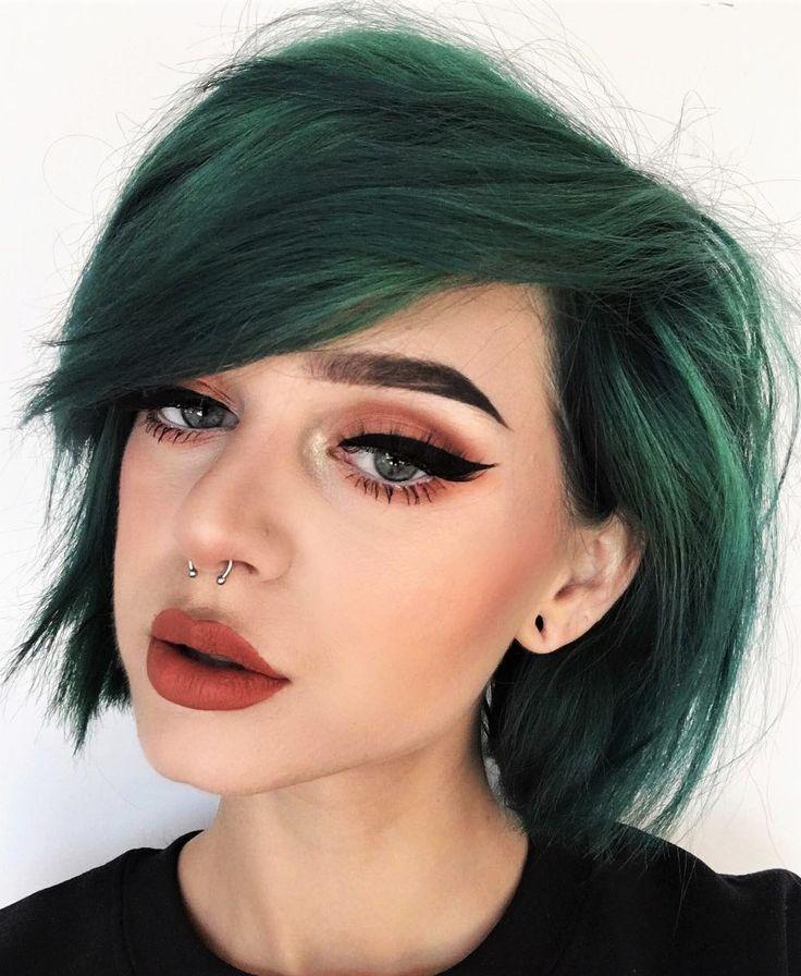 25+ beautiful Makeup looks ideas on Pinterest | Makeup ...