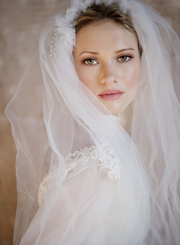 Unveiling The Veil | Ultimate Guide To Bridal Veils - Want That Wedding | Unique Wedding Ideas & Inspiration Blog -