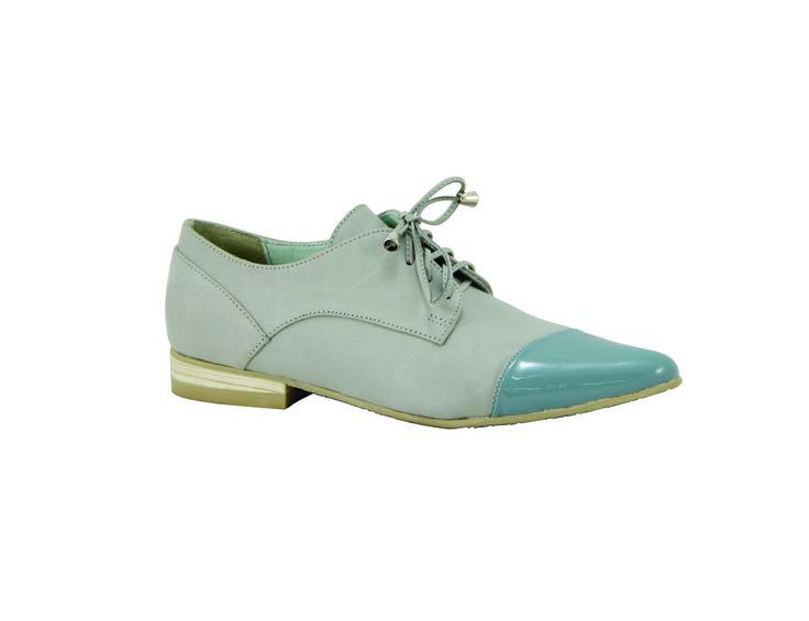 #shoe #leathershoe # leatherdesign