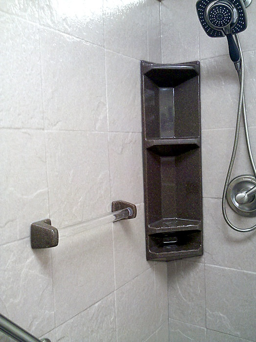 42 best Shower & Bath Pro\'s images on Pinterest | Bathroom ideas ...