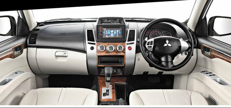 20 best pajero sport new features images on pinterest for Mitsubishi motors customer service