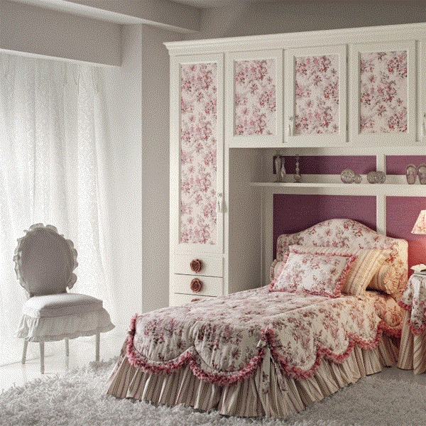princess room furniture. pink princess room furniture appealing design