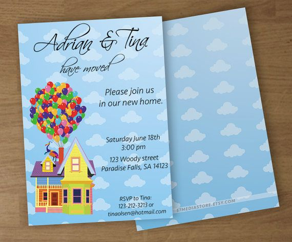 best 25+ custom party invitations ideas on pinterest, Party invitations