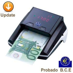 http://www.selfpaper.com/imagenes/detector-de-billetes-falsos-electronico-qconnect-g.jpg http://www.selfpaper.com/html/detector-de-billetes-falsos-electronico-qconnect-g.html