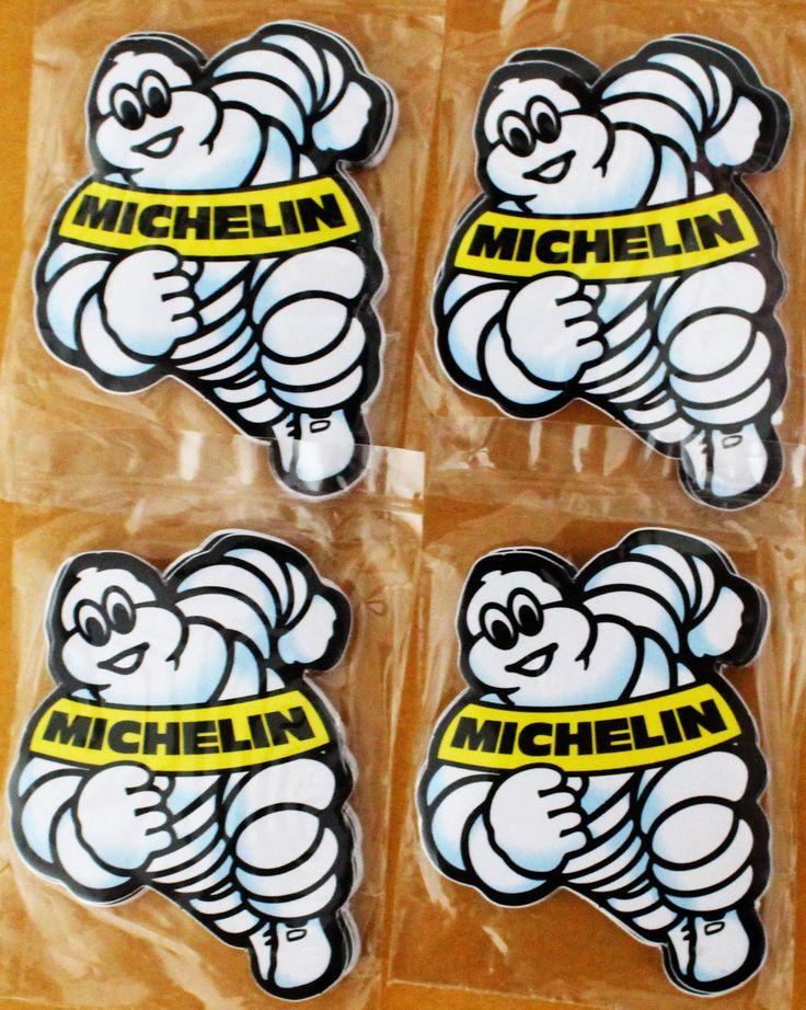 Michelin+Man+stickers+x+300, £29.99