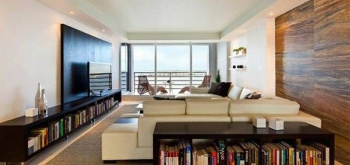 3692 best Home Design images on Pinterest | Design interiors, Home ...