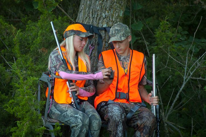 277 best iowa hunting images on pinterest for Iowa fishing license